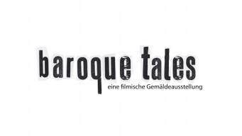 baroque tales