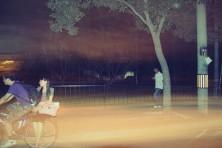 Flashpic Night