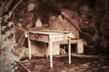 Graves Tisch