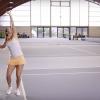Belinda Bencic x Huawei: My Way