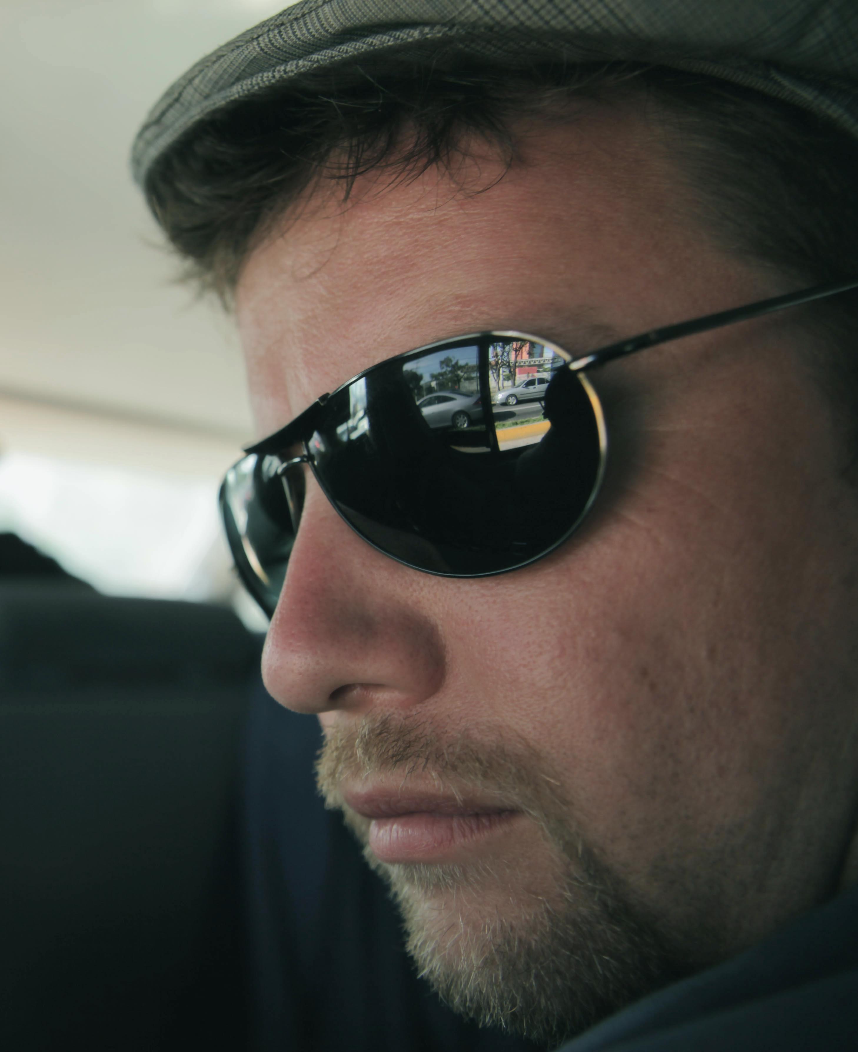 Sven_sunglasses_Mexiko01